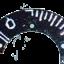 Принцип на действие на автоматичната  пневматична спирачна система