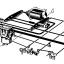 Пренастройка и настройка на лостовата спирачна система