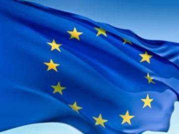 Овладяване на железопътния шум в Европа